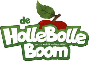 Holle Bolle Boom Logo