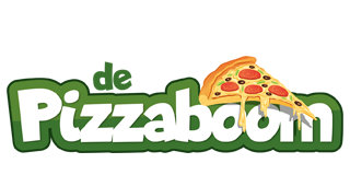 Pizzaboom